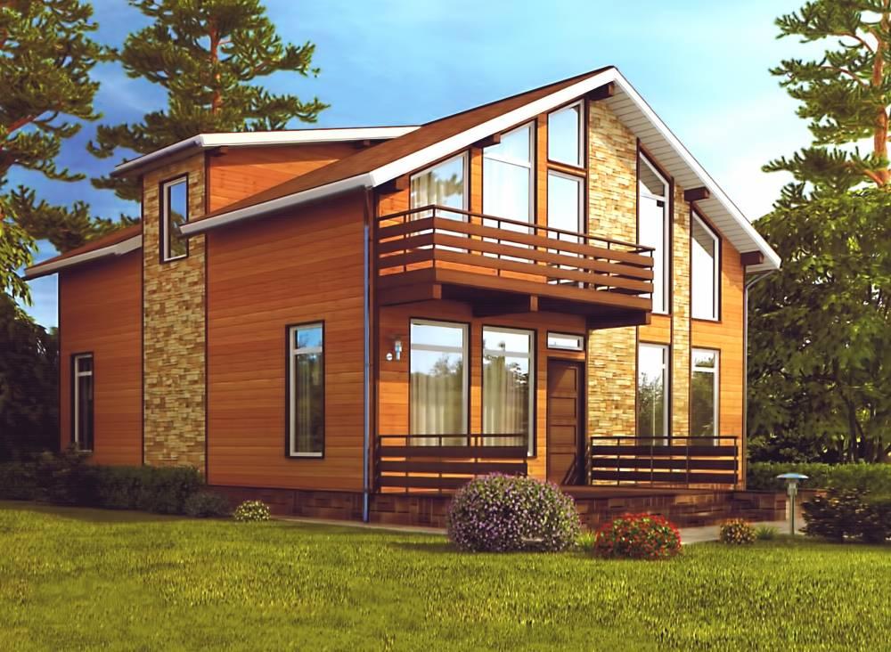 пока каркасные дома фотографии красивых каркасных домов уверены